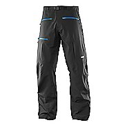 Mens Salomon S-Lab X ALP Pro Pants