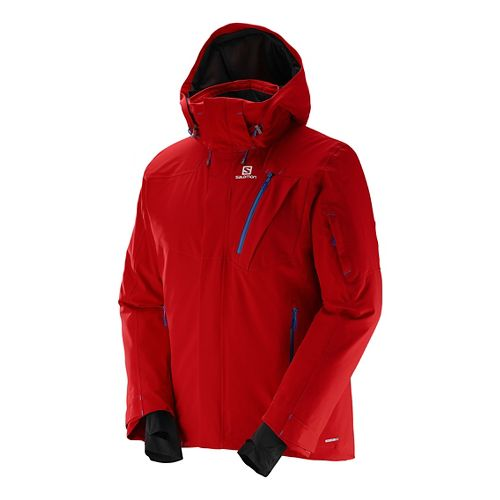 Men's Salomon�Iceglory Jacket