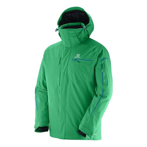Men's Salomon�Brillant Jacket