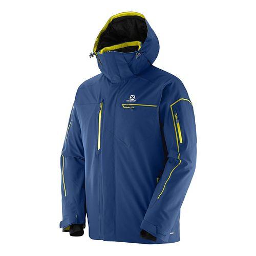 Men's Salomon�Brillant Jacket