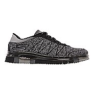 Womens Skechers GO Flex - Ability Walking Shoe