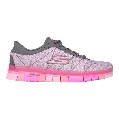 Women's Skechers�GO Flex - Ability