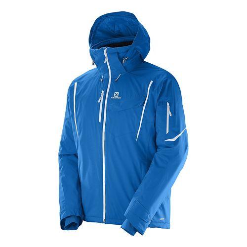 Men's Salomon�Enduro Jacket