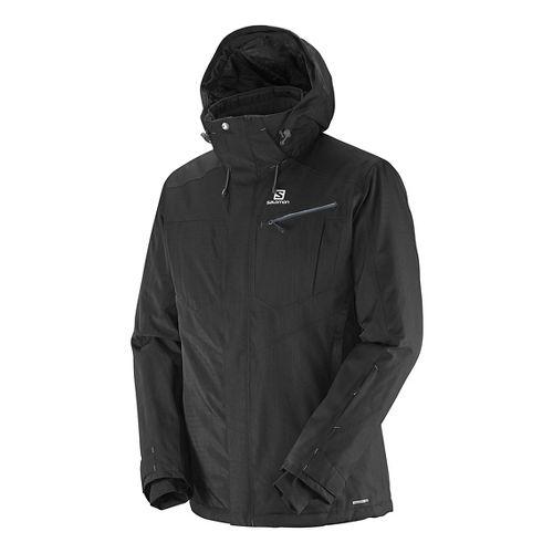 Men's Salomon�Fantasy Jacket