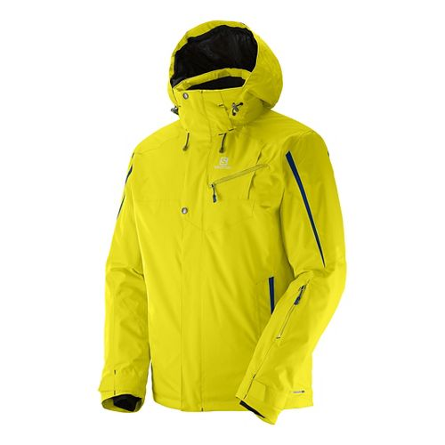 Men's Salomon�Supernova Jacket