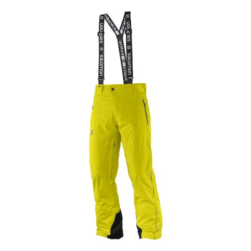 Men's Salomon�Whitemount GTXF Pant