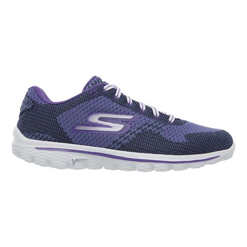 Women's Skechers�GO Walk 2 - Spark