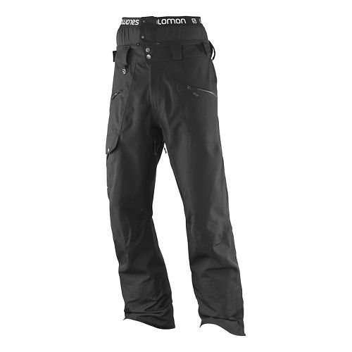 Men's Salomon�Foresight Pant