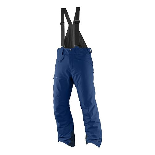Men's Salomon�Chill Out BIB Pant