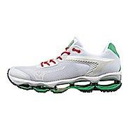 Mens Mizuno Wave Tenjin Running Shoe