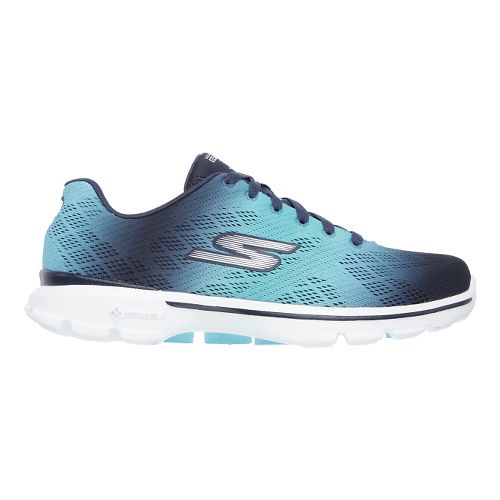 Women's Skechers�GO Walk 3 - Pulse