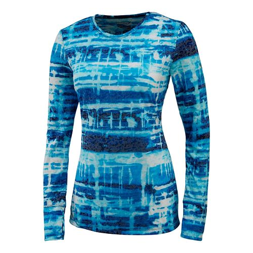 Women's Saucony�Daybreak Long Sleeve