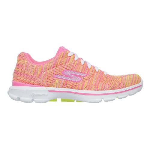 Women's Skechers�GO Walk 3 - Contest