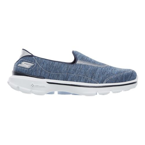 Women's Skechers�GO Walk 3 - Force