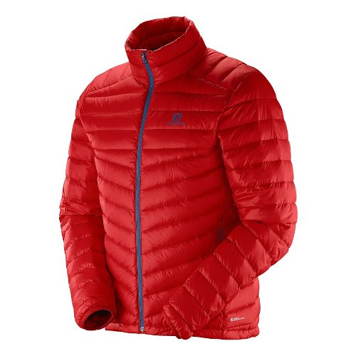 Men's Salomon�Halo Down Jacket