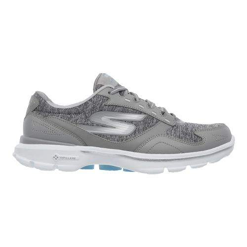 Women's Skechers�GO Walk 3 - Motive