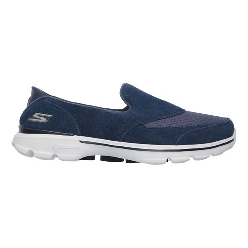 Women's Skechers�GO Walk 3 - Equalize