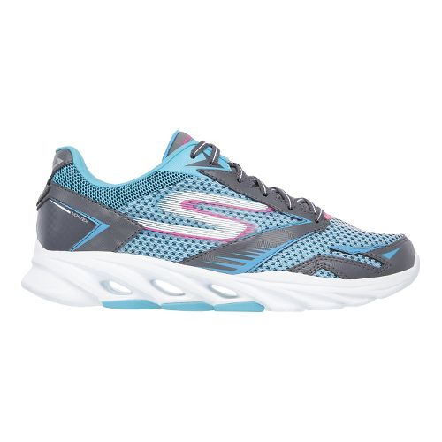 Women's Skechers�GO Run Vortex