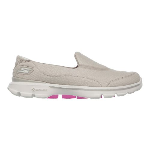 Women's Skechers�GO Walk 3 - Revive
