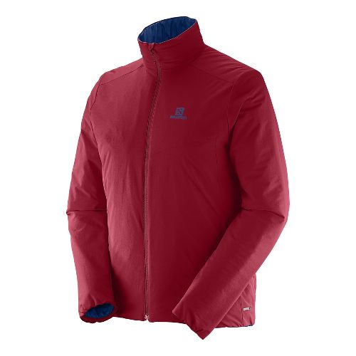 Men's Salomon�Drifter Jacket