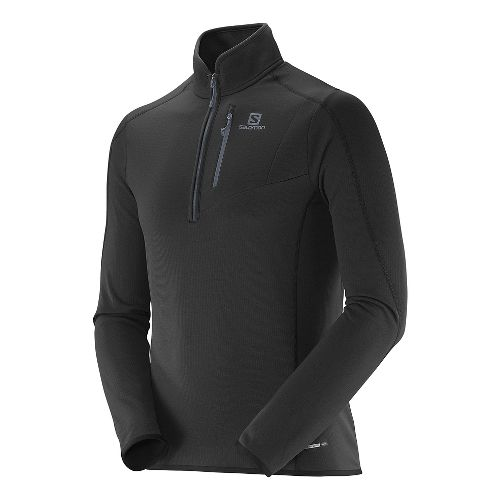 Men's Salomon�Atlantis HZ