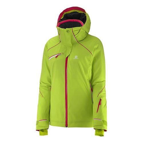 Women's Salomon�Speed Jacket