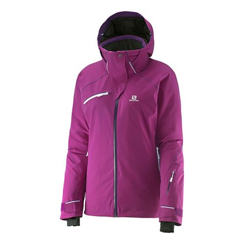 Women's Salomon�Speed Jacket