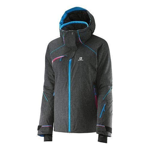 Women's Salomon�Speed + Jacket
