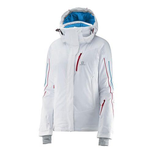 Women's Salomon�Iceglory Jacket