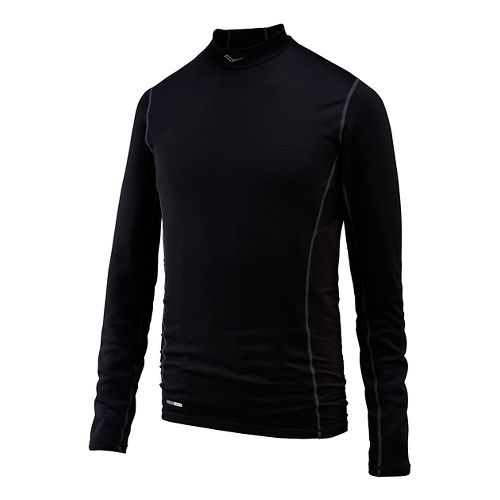 Men's Saucony�Altitude Base Layer Long Sleeve