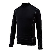Saucony Altitude Base Layer Long Sleeve Technical Tops