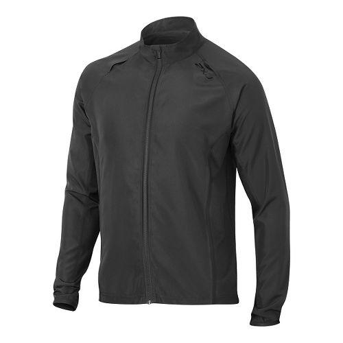 Men's 2XU�Hyoptik Jacket