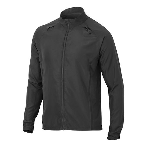 Men's 2XU�Hyoptik Jacket