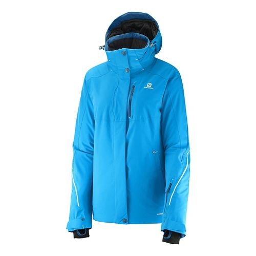 Women's Salomon�Brillant Jacket