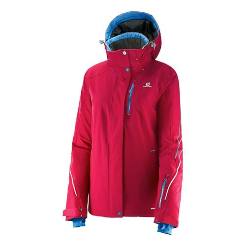 Women's Salomon�Brillant Jacket