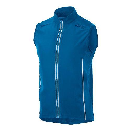 Men's 2XU�Hyoptik Vest