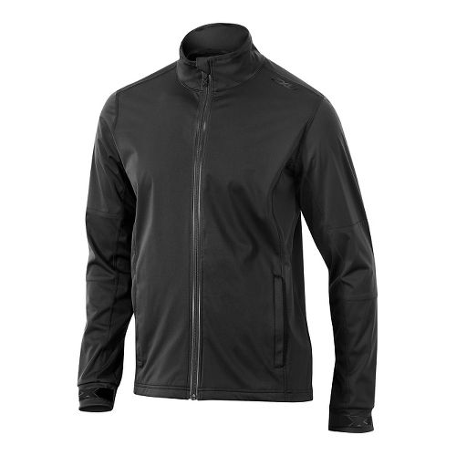Men's 2XU�Element Sport Jacket
