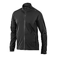 Mens 2XU Element Sport Lightweight Jackets