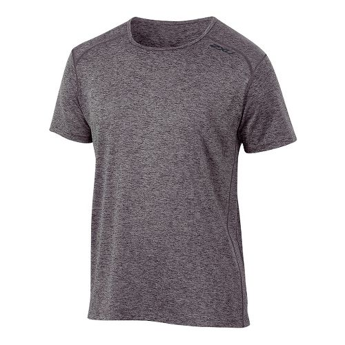 Men's 2XU�Movement S/S Top