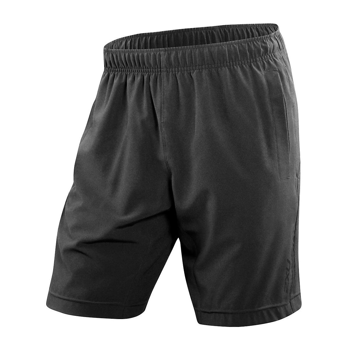 Men's 2XU�Balance Short