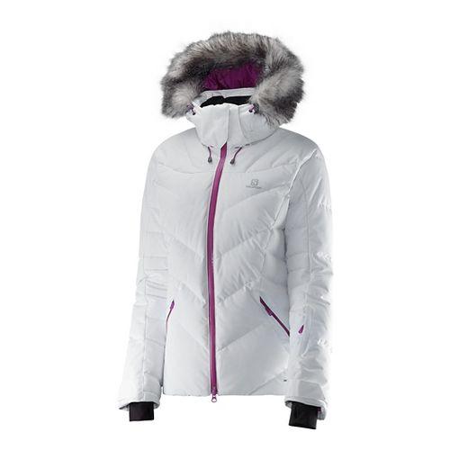 Women's Salomon�Icetown Jacket