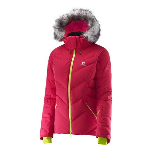 Women's Salomon�Icetown Jacket