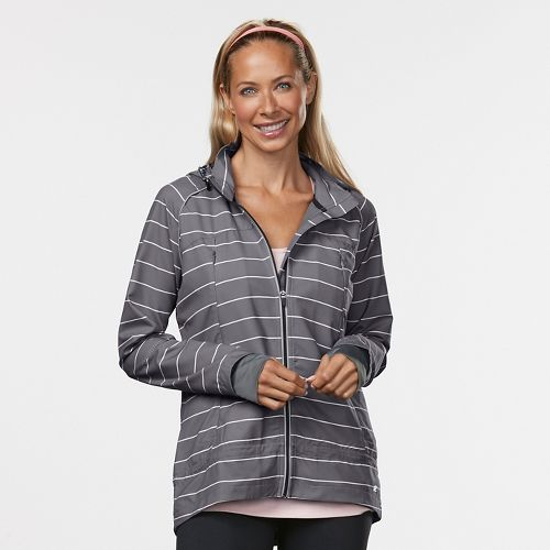 Women's R-Gear�Zip To It Printed Jacket
