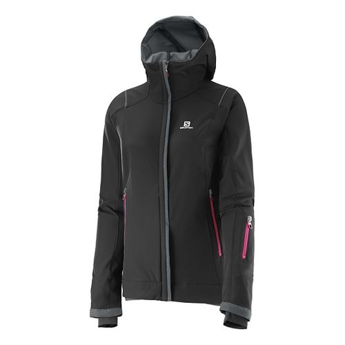 Women's Salomon�Snowcube Jacket