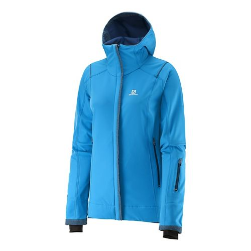 Women's Salomon�Snowcube Jacket
