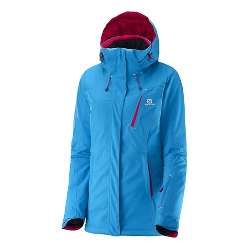 Women's Salomon�Enduro Jacket