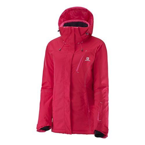 Women's Salomon�Enduro Jacket