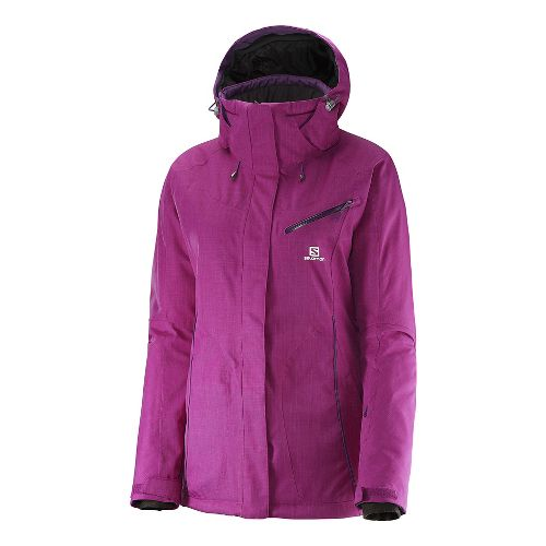 Women's Salomon�Fantasy Jacket