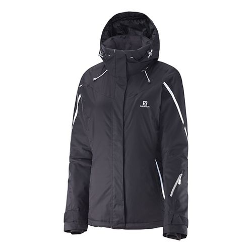 Women's Salomon�Supernova Jacket