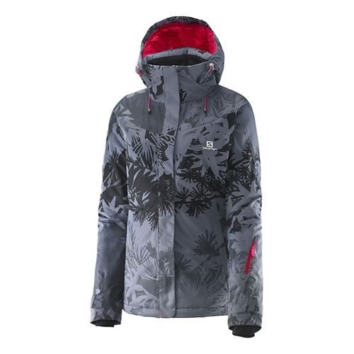 Women's Salomon�Supernova+ Jacket